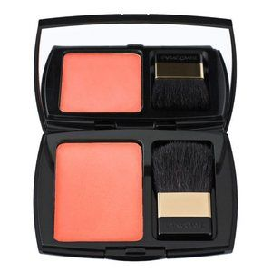 Lancome Tangerine Tint blush subtil